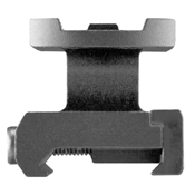 Aimpoint T1 / H1 Base Mount