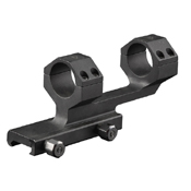 30mm Cantilever Aluminum Scope Mount