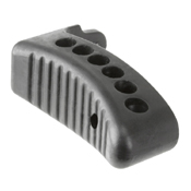 Mosin Nagant 1 Inch Extended Recoil Buttpad