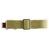 AK / SKS Heavy Duty Rifle Sling