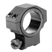 Ruger Aluminum 30mm 1 Inch Insert Low Ring