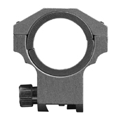 Ruger Anodized 30mm 1 Inch Insert Ring