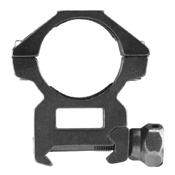 1 Inch Weaver Medium Profile Ring