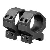 30mm Scope Picatinny Aluminum Ring
