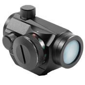 1x20mm Micro Dot Sight