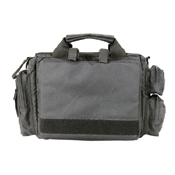 Utility Adjustable Polyester Patrol Bag