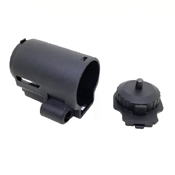G&G ARP 9 Airsoft Battery Extension Unit