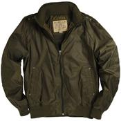 Alpha Mens Hawk Jacket