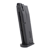 ASG M9 GBB Airsoft Pistol Magazine - 25rd