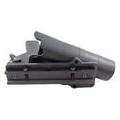 ASG Airsoft RIS Grenade Launcher Pistol