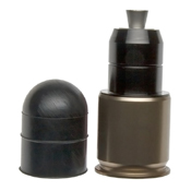 Madbull M576 Rubber Head Airsoft Grenade