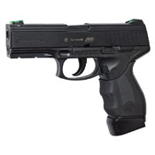 ASG GNB Sport 106 CO2 Airsoft Pistol