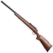 Zastava M70 Varmint Airsoft Rifle