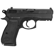 ASG CZ 75D Compact BB Pistol
