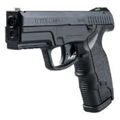 ASG Steyr M9-A1 4.5mm BB Pistol