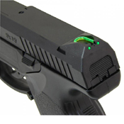 Steyr M9-A1 Non-Blowback CO2 Airsoft Pistol