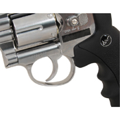 Dan Wesson WG CO2 Full Metal High Power Airsoft Revolver