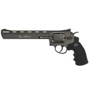 Dan Wesson 8-Inch Barrel BB Revolver