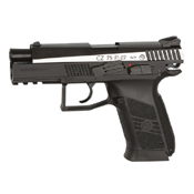 ASG CZ 75 P-07 Duty Blowback BB Gun