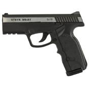ASG Steyr M9-A1 Dual-Tone 4.5mm BB Pistol
