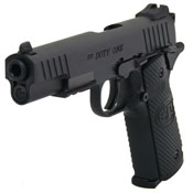 ASG STI Duty One 16 Rounds CO2 Airsoft Pistol