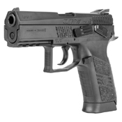 ASG CZ 75 P-07 Duty Non-Blowback BB Gun