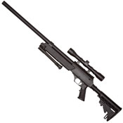 ASG Urban Sniper Spring Airsoft Rifle