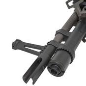 ASG M60e4mk43 Commando Airsoft Rifle