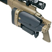 ASG Proline ASW338LM Sniper Ashbury Airsoft Rifle