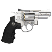 Dan Wesson 2.5-Inch Barrel BB Revolver