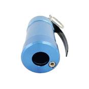 GSG-01 Stun Noise Shot CO2 Grenade