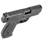ASG Bersa BP9CC Blowback BB Pistol
