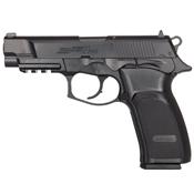 Bersa Thunder 9 PRO Steel BB Pistol