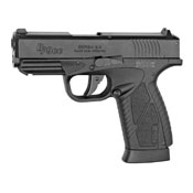 Bersa BP9CC Non-Blowback 6mm Pistol