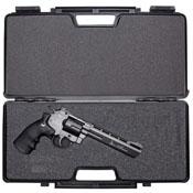 Dan Wesson Airsoft Hard Gun Case