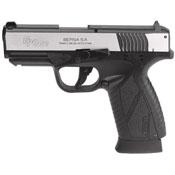 Bersa BP9CC CO2 Dual-Tone Pistol
