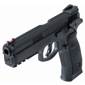 ASG CZ Shadow SP-01 Non-Blowback BB Pistol