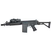 DSA SA-58 OSW Airsoft Rifle