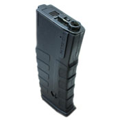 CAA M4 Airsoft Rifle Magazine