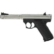 ASG MK II Dual-Tone CO2 Airsoft Pistol