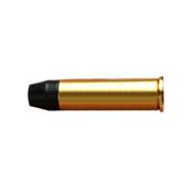 ASG Dan Wesson Pellet Revolver Cartridges (12ct)