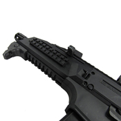 Front Support EVO 3 - A1 Set Scorpion
