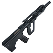 Steyr AUG A3 MP Airsoft Rifle