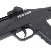 ASG TAC4.5 GNB BB Rifle