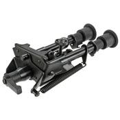 M40A3 Airsoft Sniper Rifle Folding Bipod