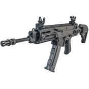 CZ 805 BREN A1 Electric Airsoft Rifle