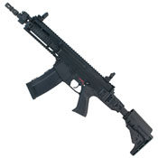 CZ 805 BREN A2 Electric Airsoft Rifle