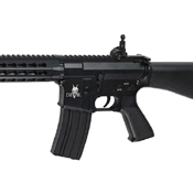 M15 DEVIL Compact Electric Airsoft Rifle