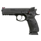 ASG CZ Shadow SP-01 Blowback BB Pistol