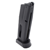 ASG CZ SP-01 Shadow CO2 Airsoft Magazine - 26rd